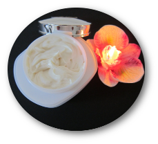 skin-care-1050979_1920.png