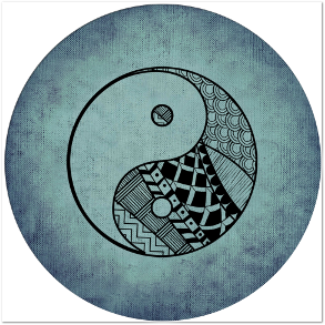 yin-and-yang-829613_1920.png